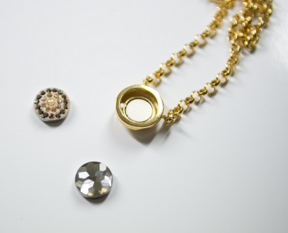 mi-moneda-necklace-chain-gold