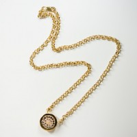 mimoned-necklace-200x200 NEW: Mi Moneda Cambio collier goud