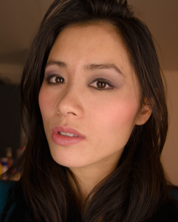 my-huong-look-face Budget eyelook van de Action