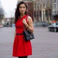 my-porsche-dress-200x200 Outfit: The red christmas dress