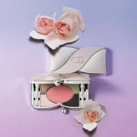 1200PX-Dior-lentecollectie-2014-make-up-palette-limited-edtion-200x200 Dior Trianon Make-up collectie 2014