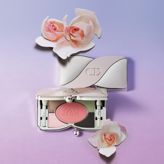 1200PX-Dior-lentecollectie-2014-make-up-palette-limited-edtion