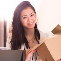 577-vierkant-unboxing-paketjes-guerlain-givenchy-sleek