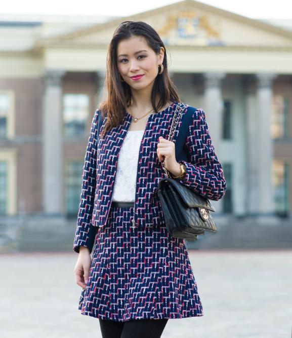 DSC_9690 Outfit: Mantelpakje