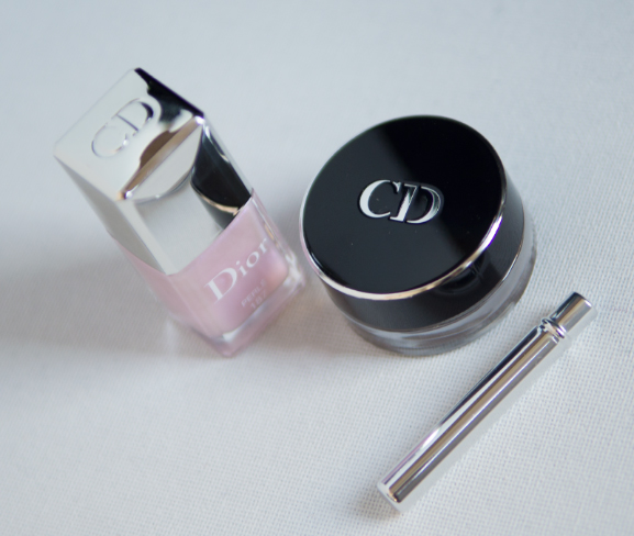 Dior-Mirage-fusion-mono-smatte Follow up: Dior Trianon Lente Make-up collectie 2014