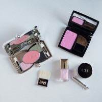 Dior-Trianon-1200px-200x200 Follow up: Dior Trianon Lente Make-up collectie 2014