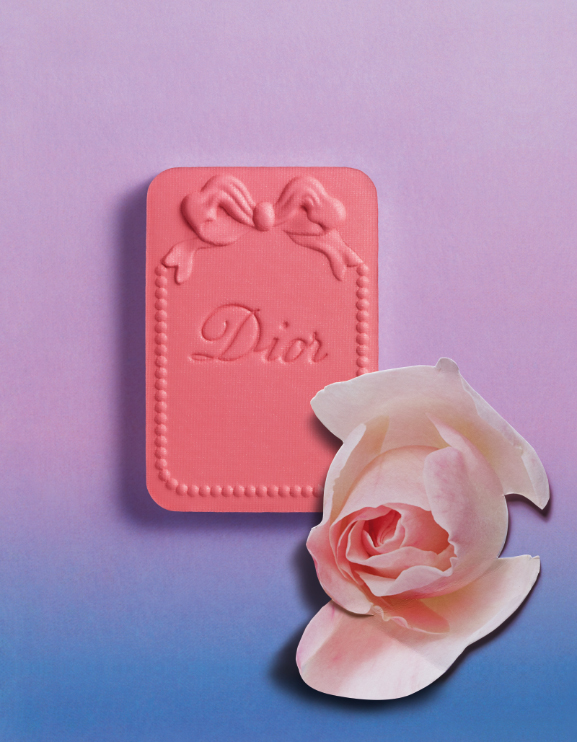 Diorblush-Trianon-Édition-moodpackshot Dior Trianon Make-up collectie 2014