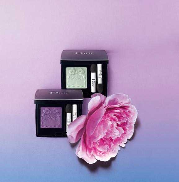 Diorshow-Mono-Trianon-Édition-moodpackshot Dior Trianon Make-up collectie 2014