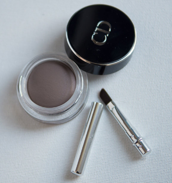 Diorshow-ono-Matte-761 Follow up: Dior Trianon Lente Make-up collectie 2014