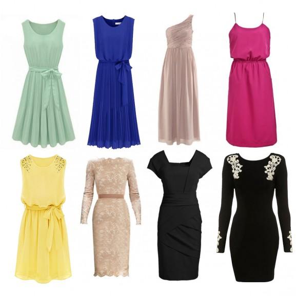 Jurkjes-sheinside-budgettip-577x577 Shopping: betaalbare kleding bij Sheinside
