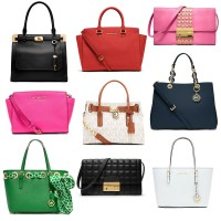 Michael-Kors-Handbags-2014-200x200 Shopping: Michael Kors tassen lente/zomer collectie 2014