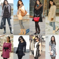 Outfit-fotos-2013-the-beauty-musthaves-winter-spring-my-huong-banneer-thumb-200x200 Outfits van 2013