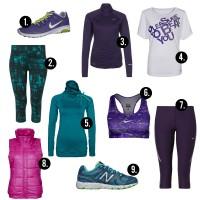 Zalando-sale-nike-sport-fitness-kleding