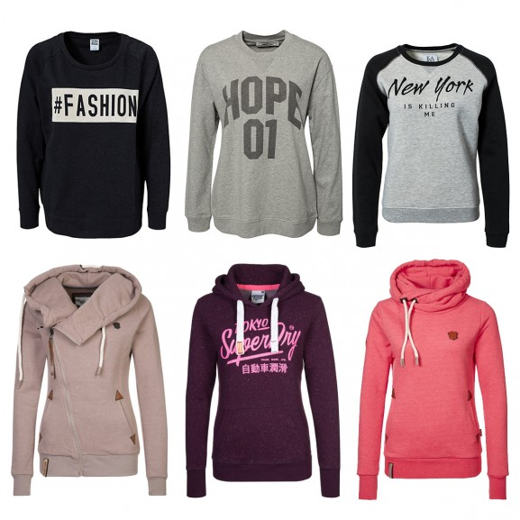 collage-hoodies-truien-nelly-truien-577x577 Shopping: truien met tekst & hoodies