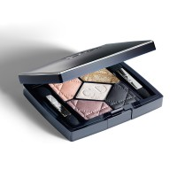 dior-fan-stash-make-up