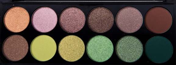 garden-of-eden-palette-577x214 Sleek MakeUp's Garden of Eden Palette