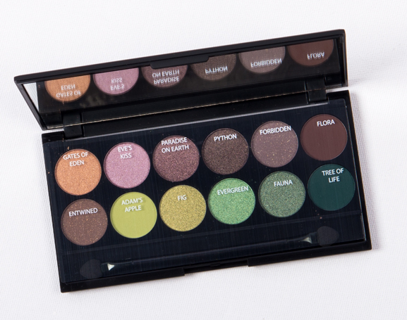 garden-of-eden-palette-names-sleek-make-up Sleek MakeUp's Garden of Eden Palette