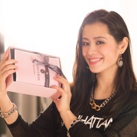 glossybox-januari-2014-200x200 Video: Unboxing Glossybox januari 2014