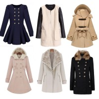 jassen-she-in-side-coats-outdoor-200x200 Shopping: betaalbare kleding bij Sheinside