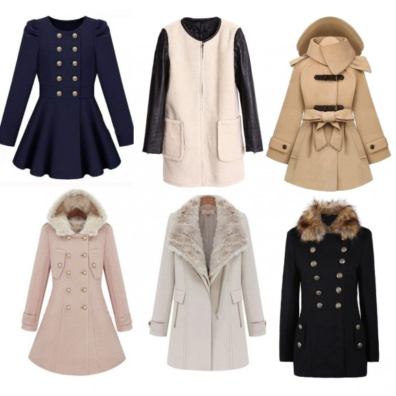 jassen-she-in-side-coats-outdoor-577x577 Shopping: betaalbare kleding bij Sheinside