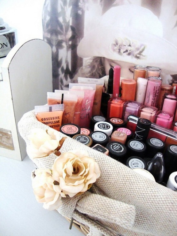 make-up-organizer-inspiration-577x769 Inspiratie: make-up opbergen