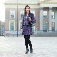 outfit-mantelpaje-200x200 Outfit: Mantelpakje