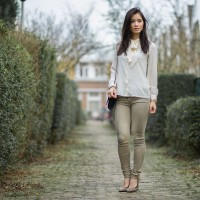 the-statement-look-my-huong-200x200 Outfit: Blouse met strik