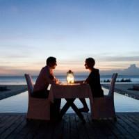 valentijn-cadeautips-hotel-2-200x200 10 reden waarom je de perfecte vriend hebt!