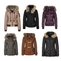 winterjassen-met-bontkraag-fauxfur-200x200 Shopping: Jassen met een bontkraagje