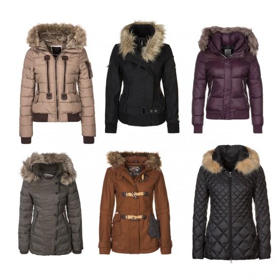 winterjassen-met-bontkraag-fauxfur-577x577 Shopping: Jassen met een bontkraagje