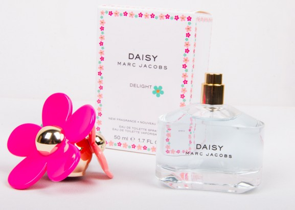 Marc-Jacobs-Daisy-Delight-50ml-flacon-577x411 Marc Jacobs Daisy Delight Edition