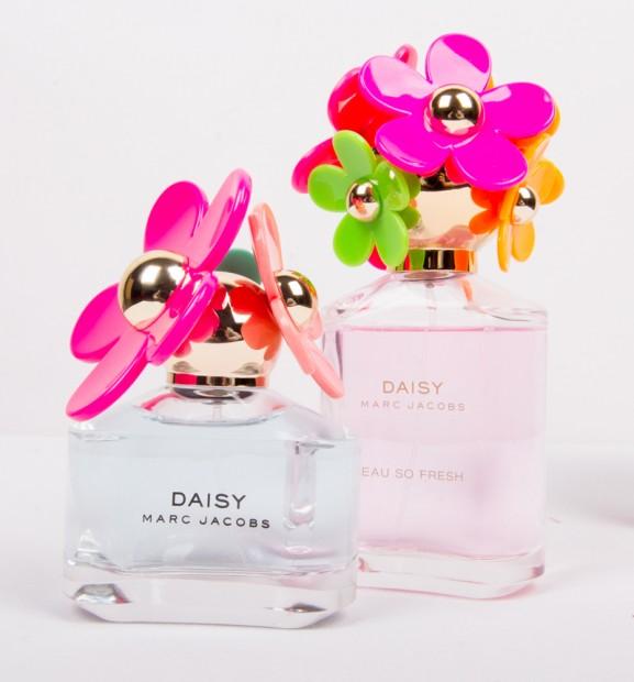 Marc-Jacobs-Daisy-Delight-en-Eau-so-Fresh-577x620 Marc Jacobs Daisy Delight Edition