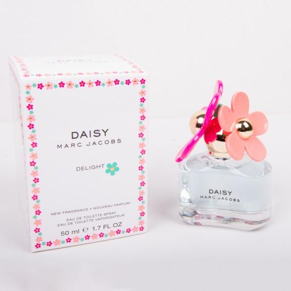 Marc-jacobs-daisy-delight-50ML-PARFUM-eau-de-toilette-577x577 Marc Jacobs Daisy Delight Edition