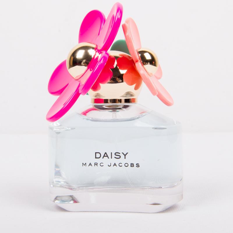 Parfum Pagina 4 van 12 TheBeautyMusthaves