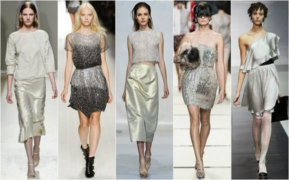MaxMara-Blumarine-Luisa-Beccaria-Fendi-and-Emporio-Armani-577x360 Trends: modekleuren lente 2014