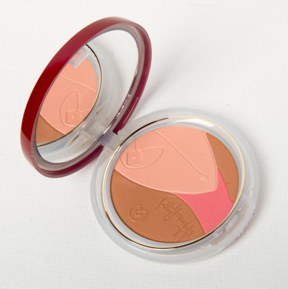 Natural-Glow-Blush-Bronzer-Antonio-Marras