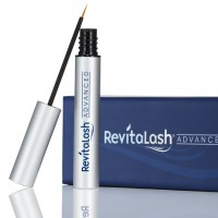 Revitalash-advanced-wimperserum