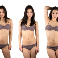 ani-ani-bikini-mix-and-match-Model-My-Huong-800px
