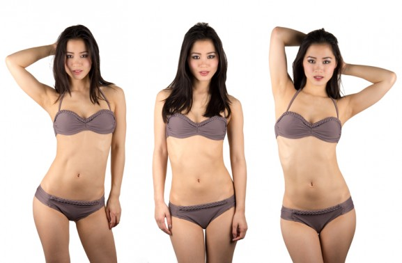 ani-ani-bikini-mix-and-match-Model-My-Huong-800px-577x378 Review: Ani Ani Bikini