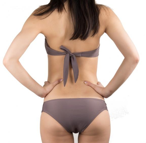 bikini-back