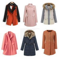 jassen-persunmall-outdoor-fashion-designer-coats-200x200 Shopping: Persunmall.com