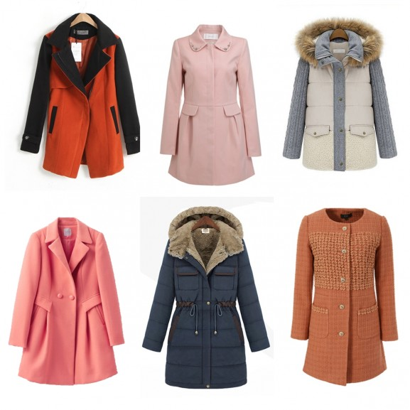 jassen-persunmall-outdoor-fashion-designer-coats