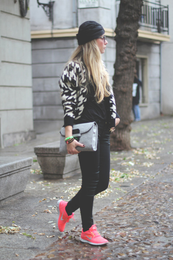 outfit RunThe inspirations 10x Beauty Nike Free Musthaves 7bY6gfy