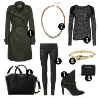outfit-februari-2104-200x200 Musthaves: outfit februari 2014