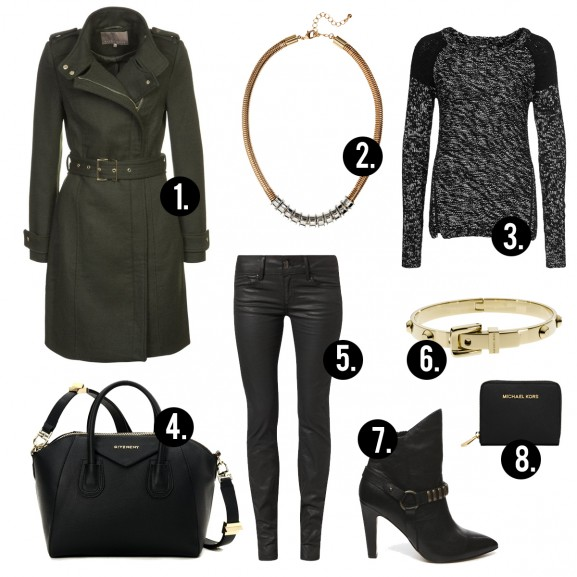 outfit-februari-2104