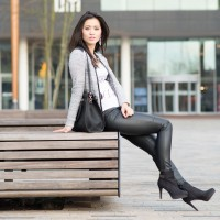 outfit-leather-pants-black-my-huong-statement