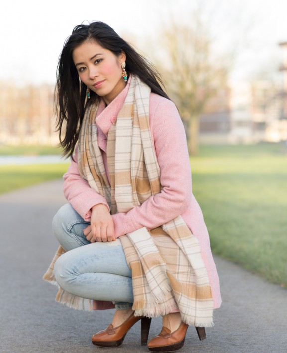 outfit-my-huong-jas-roze