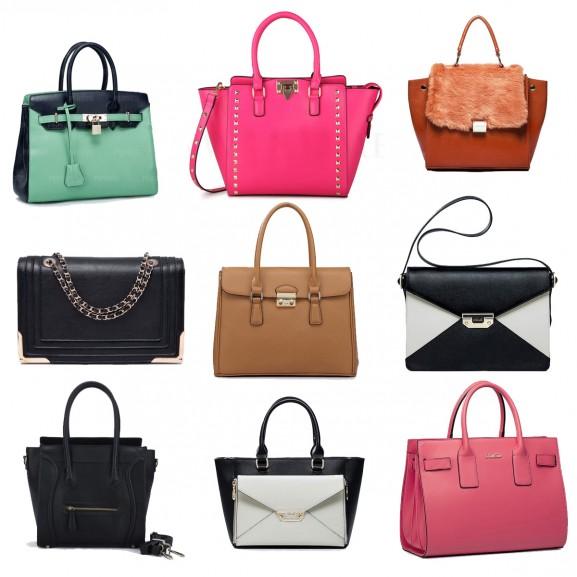 tassen-persunmall-designerbags-577x577 Shopping: Persunmall.com