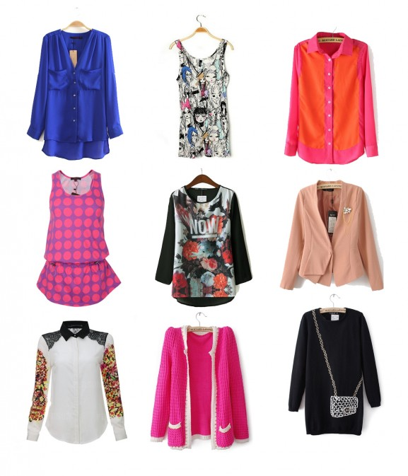 topjes-persunmall-blouse-musthaves