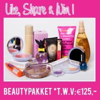 win-actie-beauty-pakket-125-800px-200x200 Winactie: Beautypakket t.w.v. €125,-
